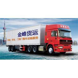 货运物流、清溪天地华宇物流、凤岗到甘肃货运物流图片
