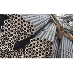 20号热缩非标无缝钢管_晋城非标无缝钢管_海马业务图片