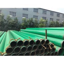涂塑钢管-海马公司现货-涂塑钢管专业供货厂家图片