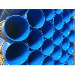 楚雄給水用涂塑鋼管-選擇海馬制造-給水用涂塑鋼管生產廠家價格