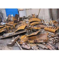 厂房废铁物资 守业五金 高明厂房废铁物资电话图片