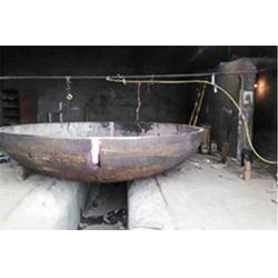 管道检测、中正检验检测、石油管道检测图片