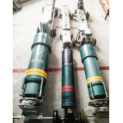 超声波无损检测设备 中正检验检测 泰安无损检测设备图片