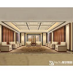 慧宇科技(图)|太原宾馆照明方案|宾馆照明图片