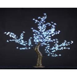 太原景观照树灯、慧宇科技、景观照树灯多少钱图片