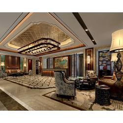 哪里做室内照明、慧宇科技(在线咨询)、忻州室内照明图片