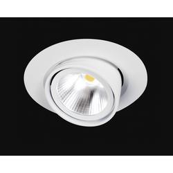 山西太原室内照明灯-山西慧宇照明亮化-室内照明灯具图片