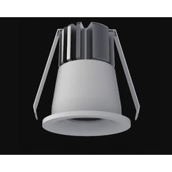 山西室内照明灯-慧宇科技-led室内照明灯图片
