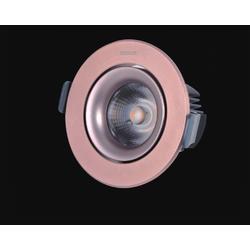 山西太原室内照明灯-慧宇科技-led室内照明灯图片