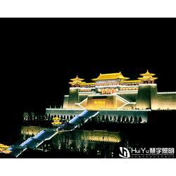 太原楼体景观照明、楼体景观照明生产厂、慧宇科技(推荐商家)图片