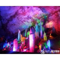 朔州广场景观照明-广场景观照明哪家好-慧宇科技图片