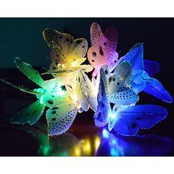 榆次串灯-山西慧宇照明亮化-小串灯厂家图片