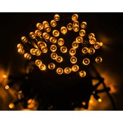 LED灯珠串厂-慧宇科技(在线咨询)-太谷灯珠串图片