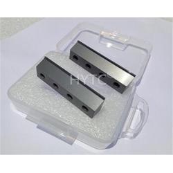 ACF陶瓷顶压头厂-宏亚陶瓷-重庆ACF陶瓷顶压头图片