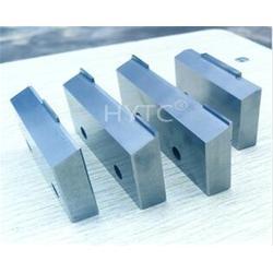 钨钢压头供应,宏亚陶瓷,宁夏钨钢压头图片