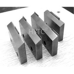 钨钢压头供应商|广东钨钢压头|宏亚陶瓷(查看)图片