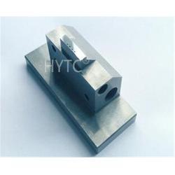 海南钨钢压头、钨钢压头、宏亚陶瓷(优质商家)图片