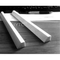 陶瓷零件公司-宏亚陶瓷科技-四川陶瓷零件图片