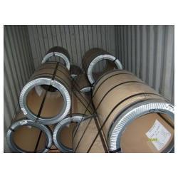 鞍钢50AW470冷轧电工钢0.5厚度电机铁芯专用图片