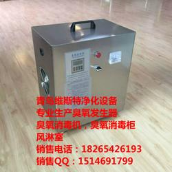 AC移動式臭氧發生器廠家AC移動式臭氧發生器圖片