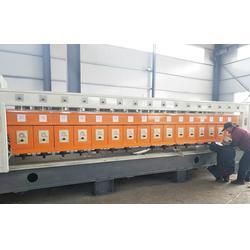 连续磨机专业生产、金百特机械(在线咨询)、连续磨机图片