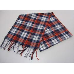 腈纶印花围巾-围巾-恒拓服饰有限公司图片