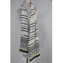 促銷披肩-恒拓服飾圍巾-蘇州披肩圖片