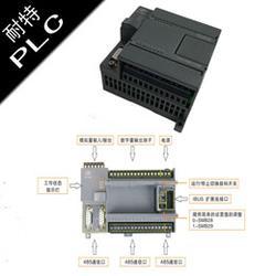 耐特品牌,暧通自动化需求PLC,EM222-8输出模块图片