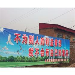 废水过滤用无烟煤过滤材料厂家,山西安东强,无烟煤过滤材料图片