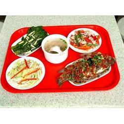 大型食堂承包、苏州百味多餐饮、张家港食堂承包图片