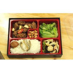 苏州百味多快餐(图)|外卖快餐配送|望亭快餐配送图片