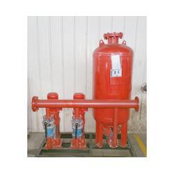 合肥华建 变频恒压供水设备-合肥供水设备图片