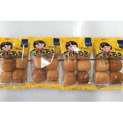 赣州烘焙食品、烘焙食品厂家、乐娃食品(优质商家)图片
