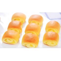 一口一粒 樂娃小面包、面包廠家、黃石面包廠家圖片