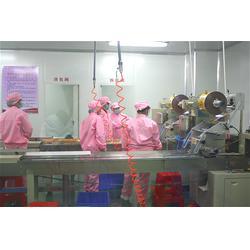 西藏办公室零食|乐娃食品 用心创品质|办公室零食加盟图片