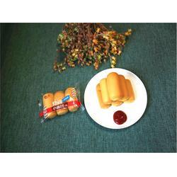 黄冈面包厂家、芝士面包厂家、乐娃食品(推荐商家)图片