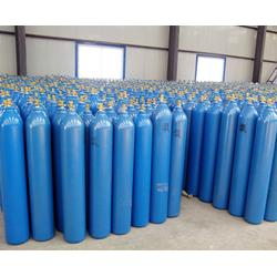 合肥氧气-安徽南环氧气-高纯氧气供应商图片