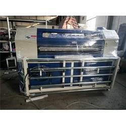 珍珠棉立切机切割准确-一站式服务-江苏珍珠棉立切机图片