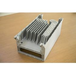 淄博创新金属制品公司_铝合金压铸件低_山西铝合金压铸件图片