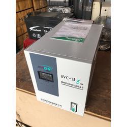 亳州稳压器,100kw大功率稳压器,艾佩斯UPS电源图片