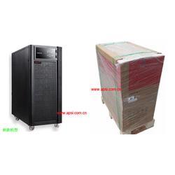 济南电力UPS电源-UPS电源-艾佩斯UPS电源图片