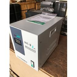 稳压器-艾佩斯稳压器(优质商家)吕梁电脑稳压器图片