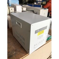 稳压器、艾佩斯稳压器、山西稳压器高精度图片