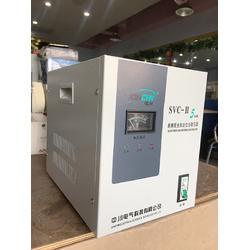 稳压器_艾佩斯UPS电源_济南空调稳压器厂家图片