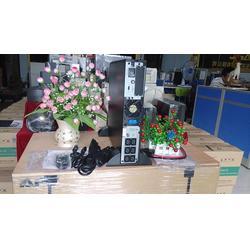 叶县稳压器、艾佩斯UPS电源(在线咨询)、山特C1KS稳压器图片