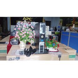 博爱山特c6k_山特c6k电池_艾佩斯UPS电源图片