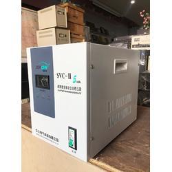 稳压器、艾佩斯UPS电源、大同三相稳压器厂家直销图片