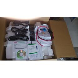 山特UPS、艾佩斯UPS电源、安徽山特UPS经销总代理图片