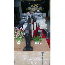 艾佩斯UPS电源、淮南蓄电池、蓄电池设备图片