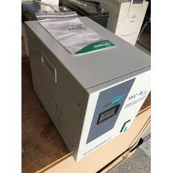 艾佩斯UPS电源、登封稳压器、1.5匹空调用多大的稳压器图片